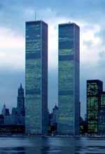 http://goroadachi.com/etemenanki/WTC-towers.jpg